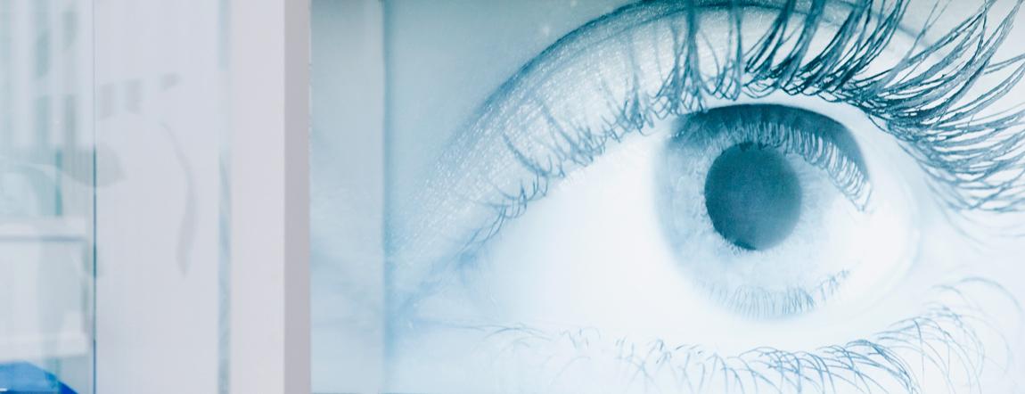 Kontaktlinseninstitut
